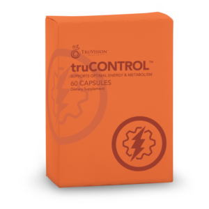 TruControl fastest way to lose weight
